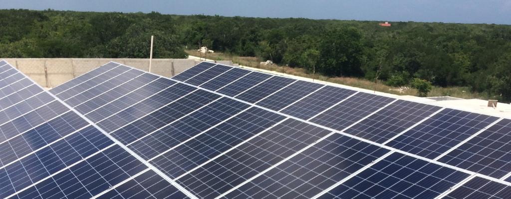 ¿Me conviene instalar paneles solares? Descubre si eres candidato