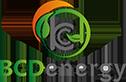 BCDenergy